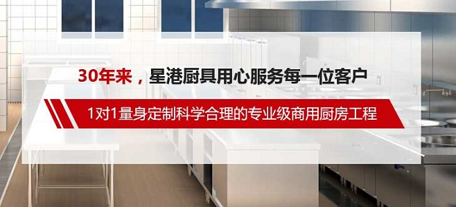 亚博体育app官方下载苹果版亚博体育网页版登录入口厂家